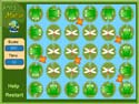 Frog Mania - Online Screenshot-1