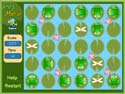 Frog Mania - Online Screenshot-3