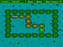 Buy PC games online, download : Frogfly