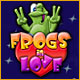 Frogs in Love - Free game download