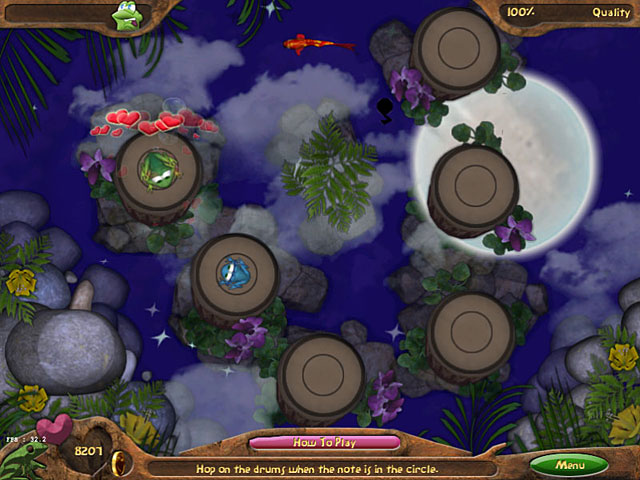 Frogs in Love Screenshot http://games.bigfishgames.com/en_frogs-in-love/screen1.jpg