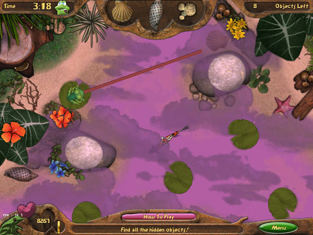 Frogs in Love Screenshot http://games.bigfishgames.com/en_frogs-in-love/screen2.jpg