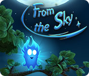 From the Sky Game Featured Image