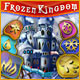 Frozen Kingdom Game