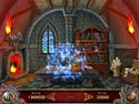 in-game screenshot : Frozen Kingdom (pc) - Restore summer to Fairy Land!