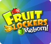 Fruit Lockers Reborn! Game Featured Image