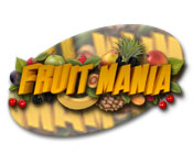 Fruit Mania for Mac Game