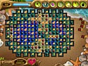 in-game screenshot : Fruit Mania (mac) - Survive Fruit Mania!