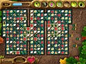 Fruit Mania casual game - Screenshot 2