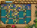 Fruit Mania casual game - Screenshot 3