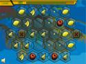 Buy PC games online, download : Fruit Sliders