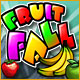 Fruit Fall Deluxe Edition - Free game download