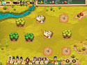 Fruits Inc. 2 for Mac OS X