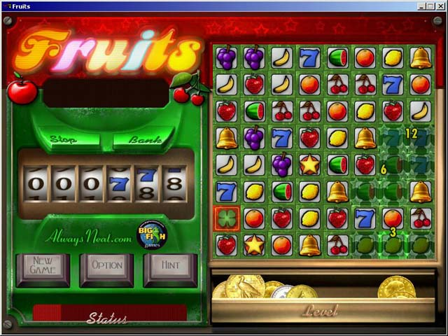casino royale 2006 online spiele fruits