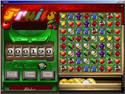Buy PC games online, download : Fruits