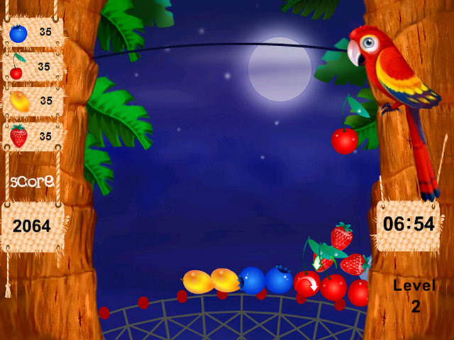 online casino strategy spiele fruits