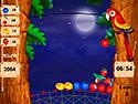 Buy PC games online, download : Fun 'n' Fruits