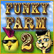 Funky Farm 2 - Free game download