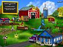 Funky Farm 2