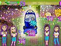Buy PC games online, download : Funmania