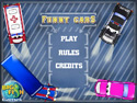 Buy PC games online, download : Funny Cars