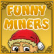 Funny Miners - Free game download