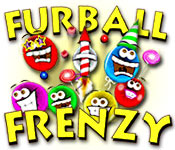 Fur Ball Frenzy