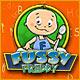 Fussy Freddy Game