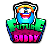Buy PC games online, download : Future Buddy