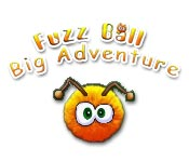 FuzzBall: Big Adventure - Online