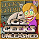 G2 - Geeks Unleashed - Free game download