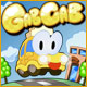 Free online games - game: GabCab