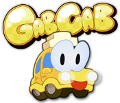 GabCab Game Featured Image