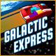Galactic Express Game