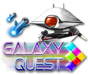 Galaxy Quest - Featured Game