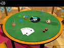 Buy PC games online, download : Gambling Escape