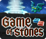 Game of Stones Game Featured Image
