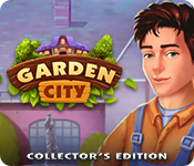 Garden City Collector's Edition