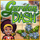Garden Dash - Free game download