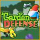 Garden Defense - Free game download