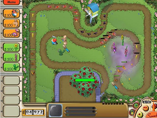 Garden Defense Screenshot http://games.bigfishgames.com/en_garden-defense-nla/screen1.jpg