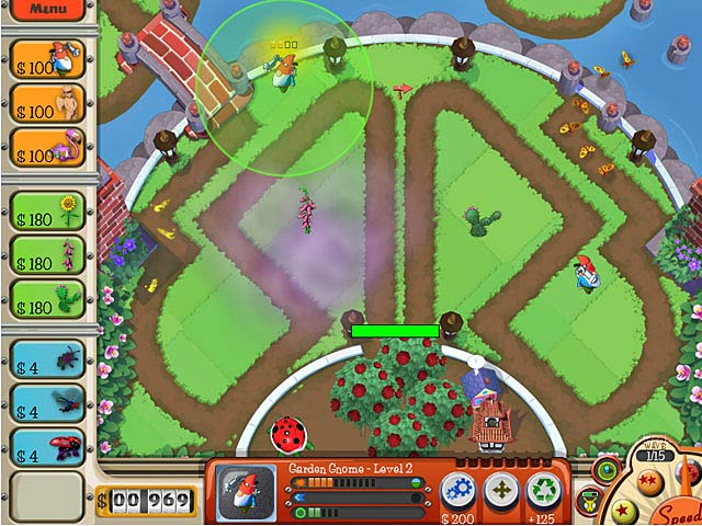 Garden Defense Screenshot http://games.bigfishgames.com/en_garden-defense-nla/screen2.jpg