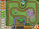 Garden Defense Screenshot-1