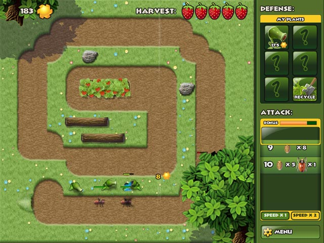 Garden Panic Screenshot http://games.bigfishgames.com/en_garden-panic/screen1.jpg