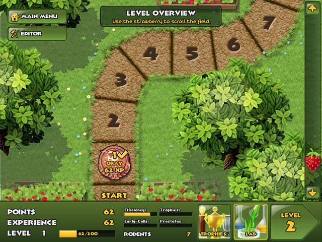 Garden Panic Screenshot http://games.bigfishgames.com/en_garden-panic/screen2.jpg