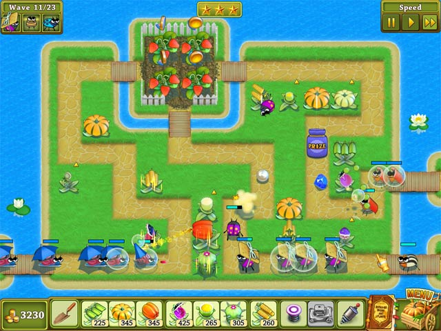 Garden Rescue Screenshot http://games.bigfishgames.com/en_garden-rescue/screen1.jpg