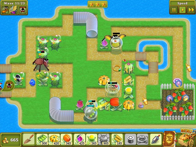 Garden Rescue Screenshot http://games.bigfishgames.com/en_garden-rescue/screen2.jpg