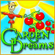 Garden Dreams Game