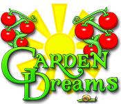 Garden Dreams - Online