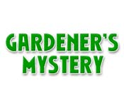Gardener's Mystery - Online